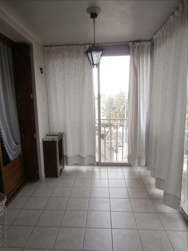 Sale apartment Manosque 137 000€ - Picture 6
