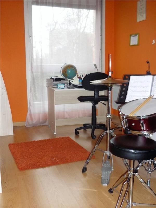 Vendita appartamento Bischheim 181900€ - Fotografia 5
