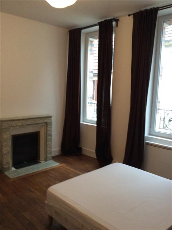 Location maison / villa Bonny sur loire 570€ +CH - Photo 9