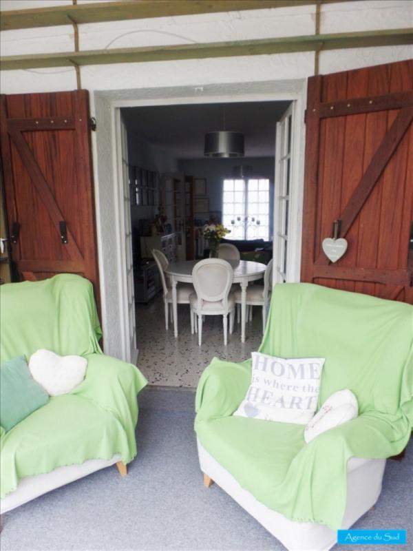 Vente maison / villa La ciotat 358000€ - Photo 5