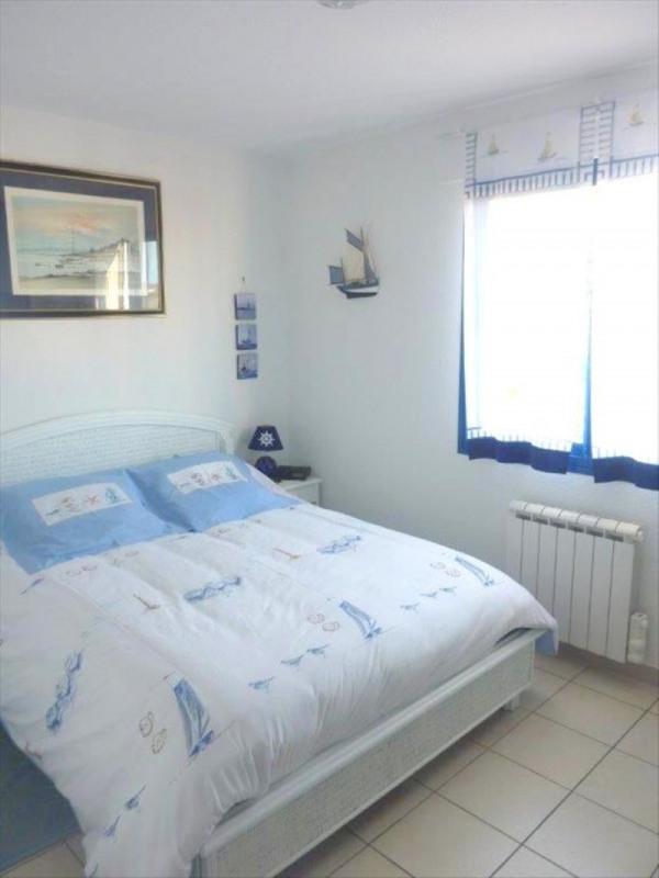 Vente appartement Port vendres 222000€ - Photo 6