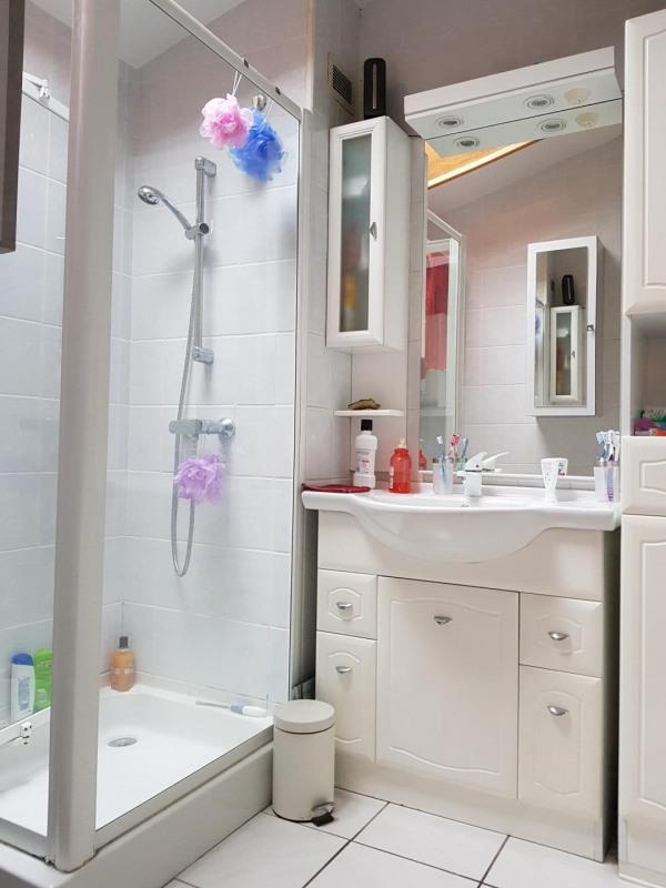 Vente appartement Seynod 235000€ - Photo 9