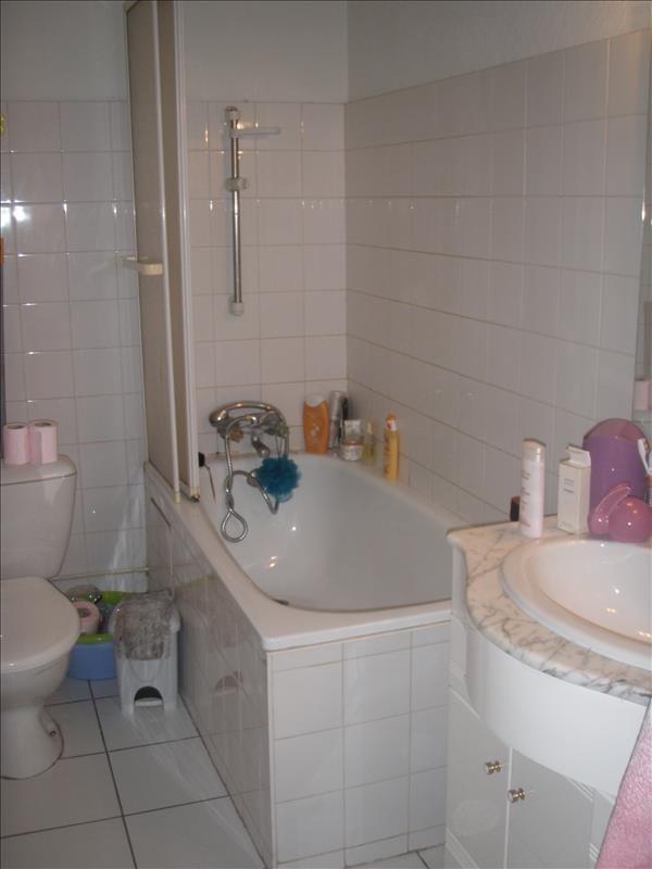Rental apartment Toulouse 445€ CC - Picture 2