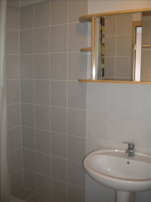 Location appartement 41100 280€ CC - Photo 6