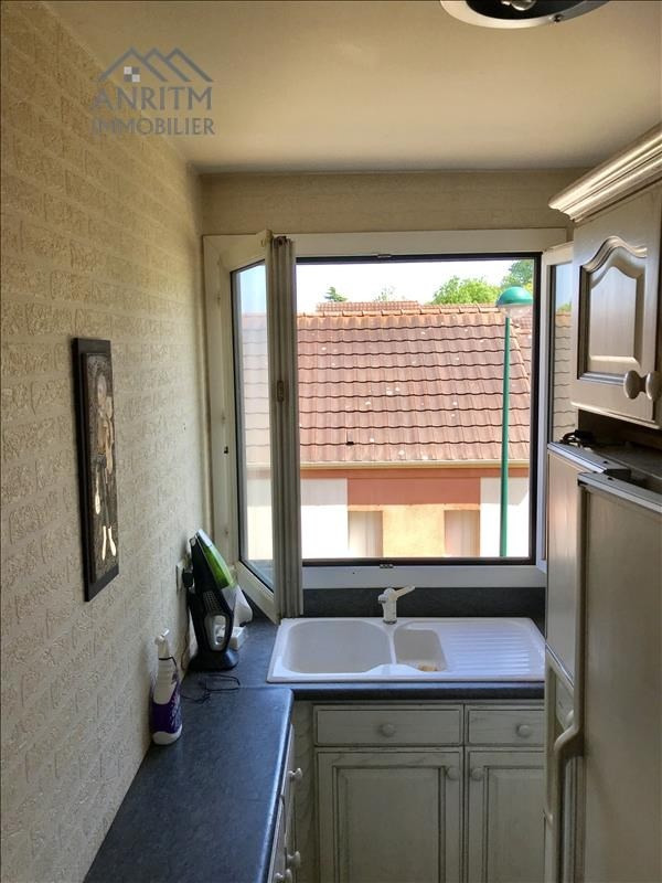 Sale apartment Plaisir 139650€ - Picture 2