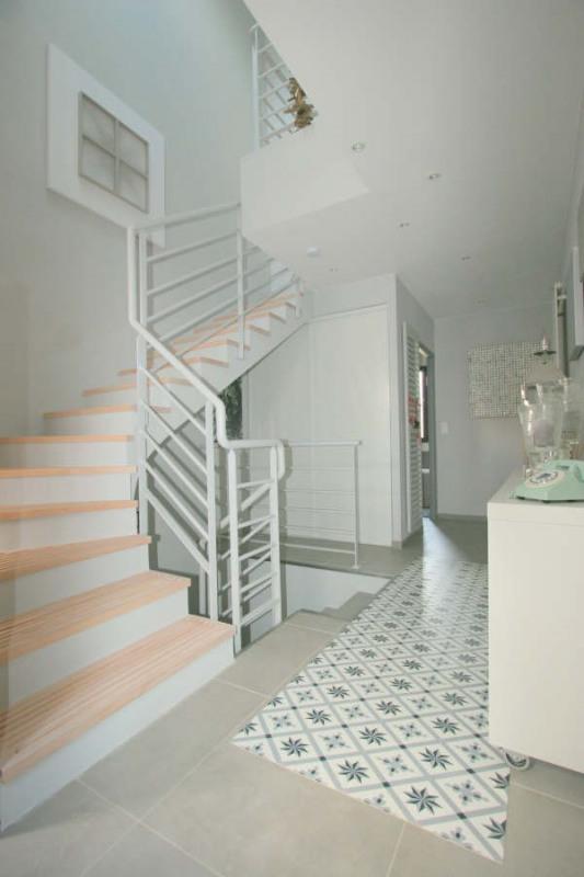 Vente de prestige maison / villa Fontainebleau 940000€ - Photo 4