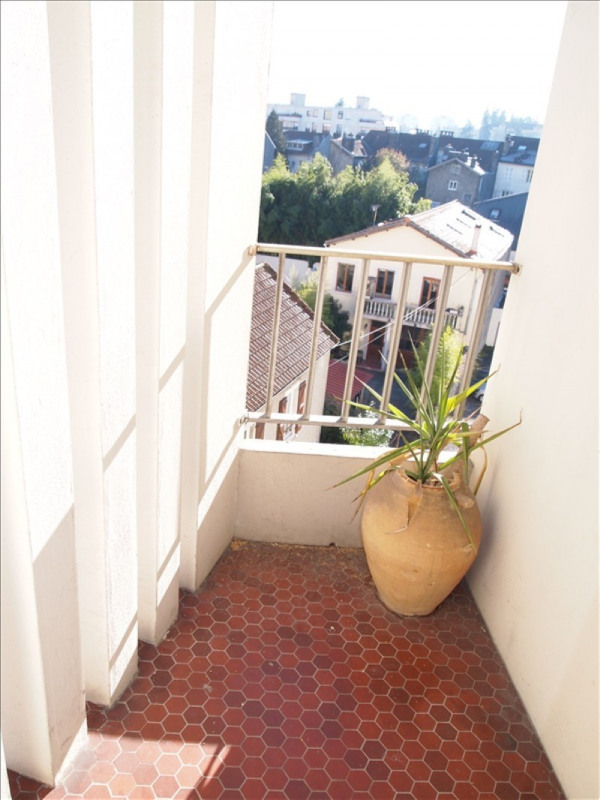 Rental apartment Pau 370€ CC - Picture 4