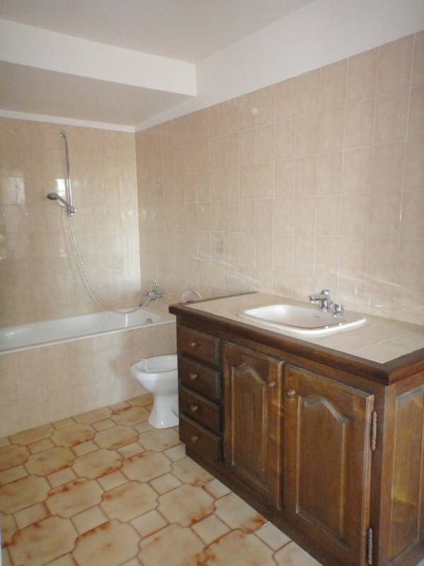 Vente maison / villa Marignane 364000€ - Photo 13