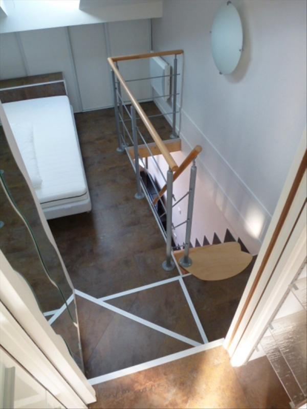 Vente appartement Nogent sur marne 172000€ - Photo 4