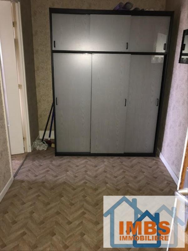 Rental apartment Saverne 330€ CC - Picture 6