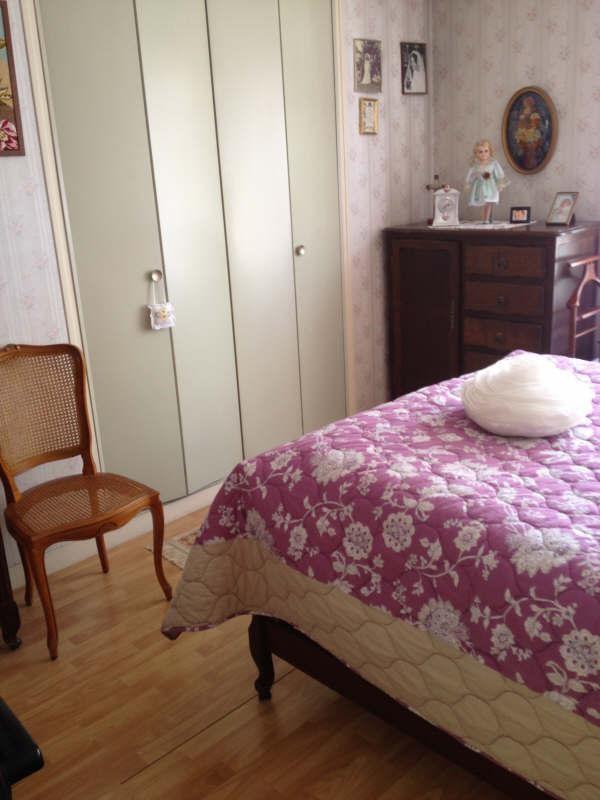 Sale apartment Limoges 128000€ - Picture 6