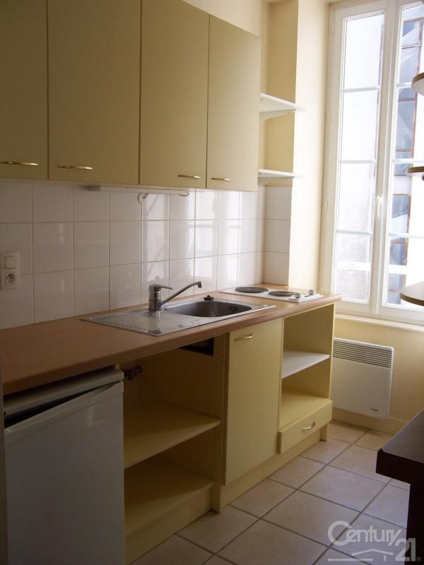 Location appartement 14 490€ CC - Photo 1