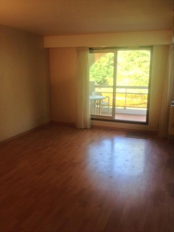 Vente appartement Aix en provence 98000€ - Photo 2