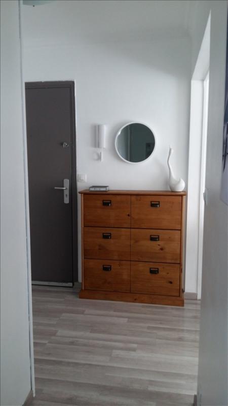 Vente appartement Villemomble 229800€ - Photo 4