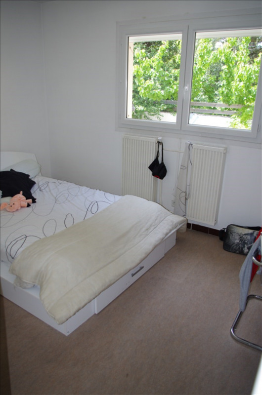 Vente de prestige appartement Toulon 640000€ - Photo 6