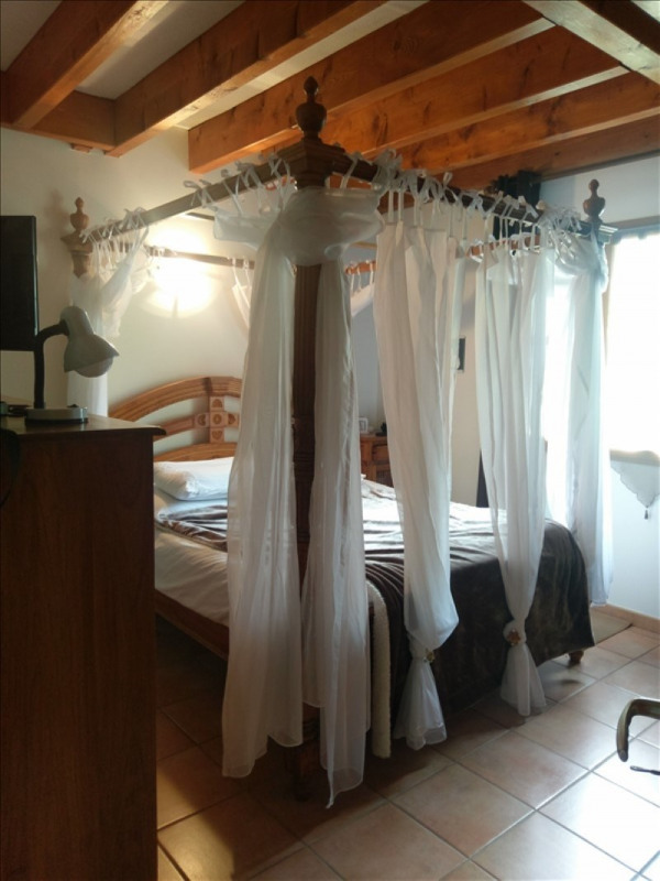 Vente maison / villa Aranc 215000€ - Photo 4
