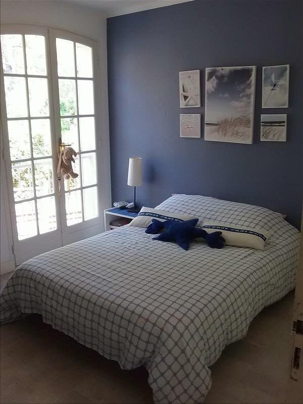 Vente de prestige maison / villa Giens 805000€ - Photo 8