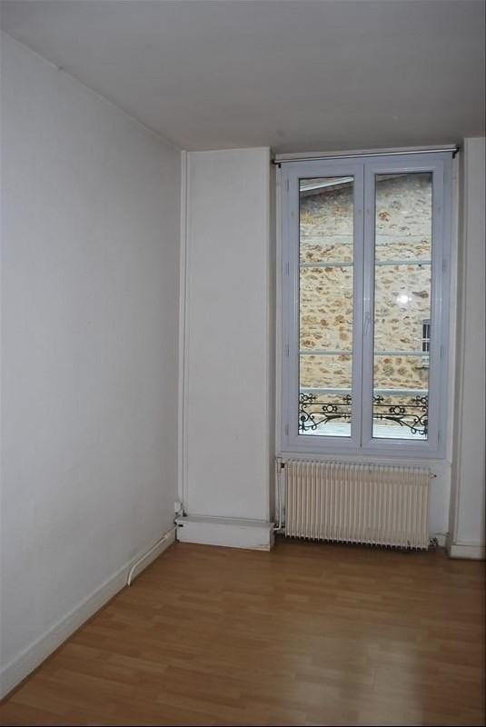 Rental house / villa Longpont sur orge 950€cc - Picture 5