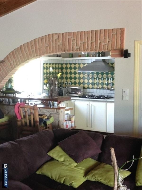 Vente maison / villa St andre 450000€ - Photo 2