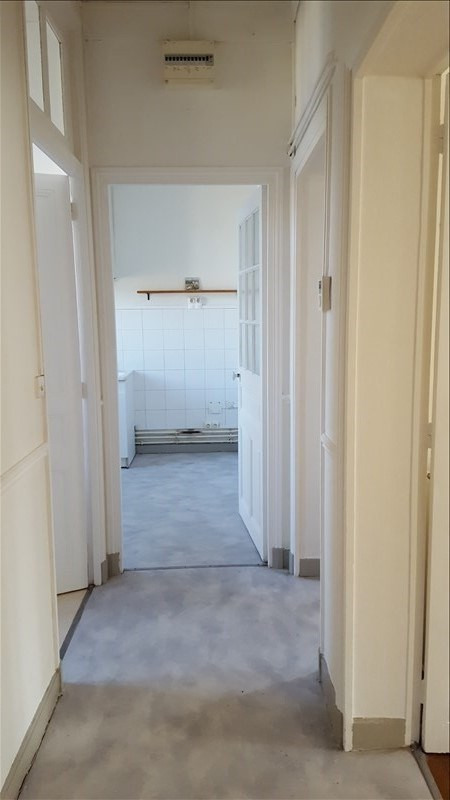 Location appartement Soissons 435€ CC - Photo 3