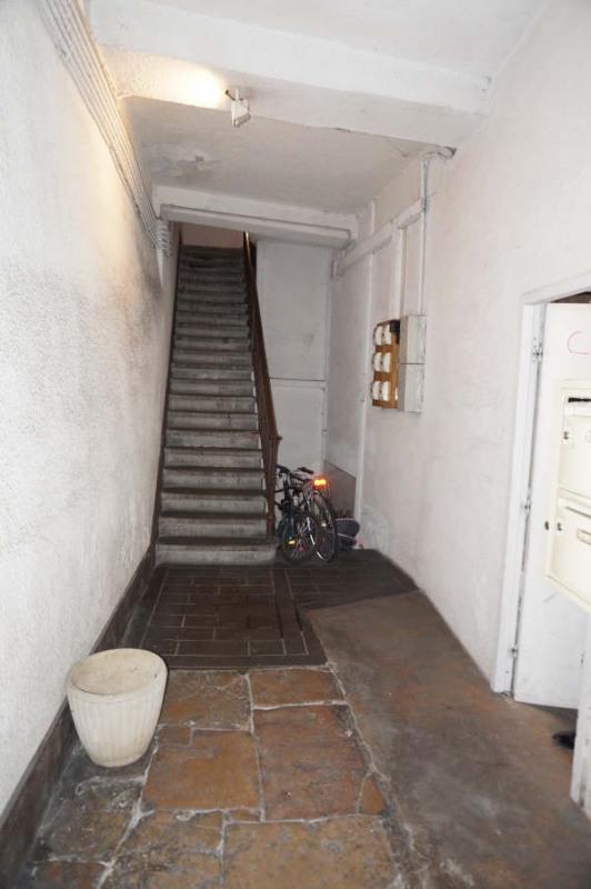 Investeringsproduct  flatgebouwen Vienne 272000€ - Foto 5