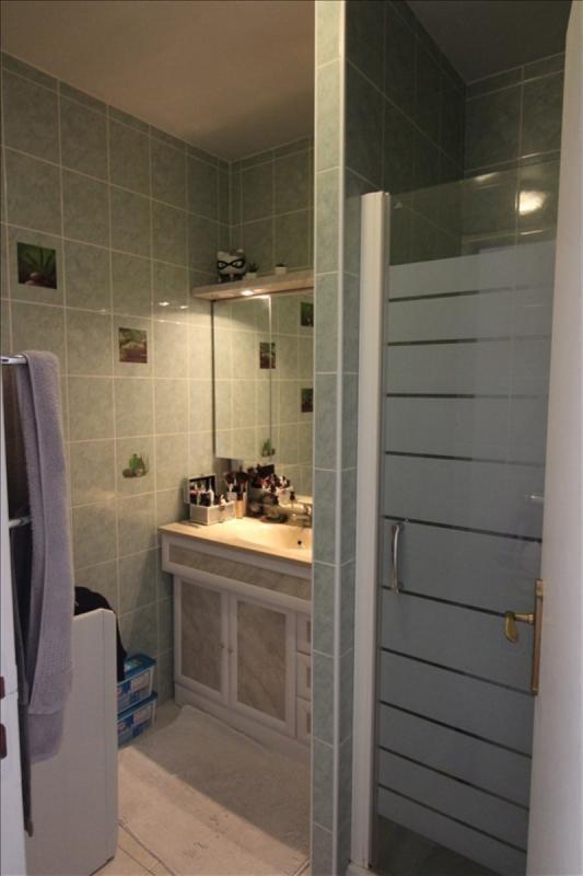Location appartement Vieille eglise en yvelines 618€ CC - Photo 3
