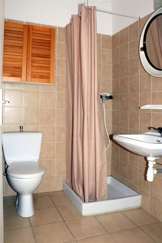 Vente de prestige maison / villa L'arriére pays de fréjus 2625000€ - Photo 14