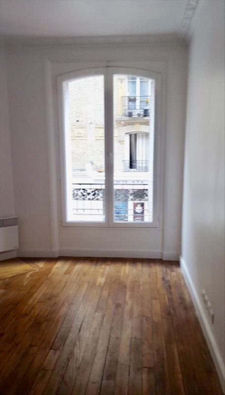 Location appartement Clichy 818€ CC - Photo 2