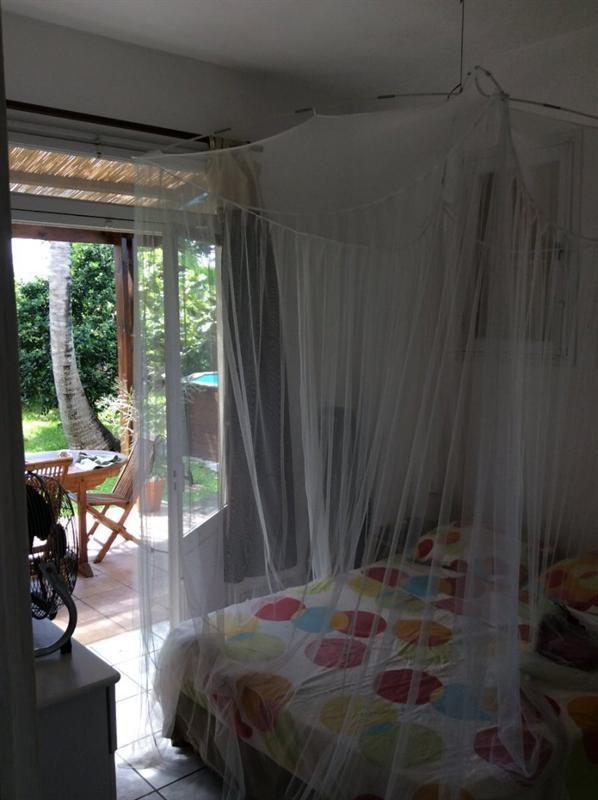 Vente maison / villa St louis 210000€ - Photo 13
