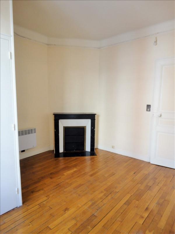 Location appartement Puteaux 905€ CC - Photo 4