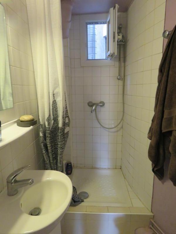 Vente appartement Montrouge 315000€ - Photo 4