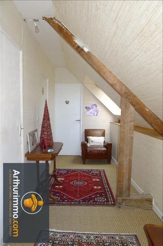 Vente maison / villa Boqueho 209000€ - Photo 9