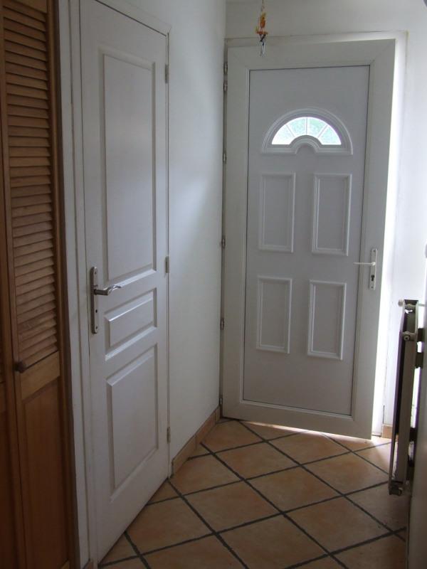 Vente maison / villa Petit quevilly 183000€ - Photo 22