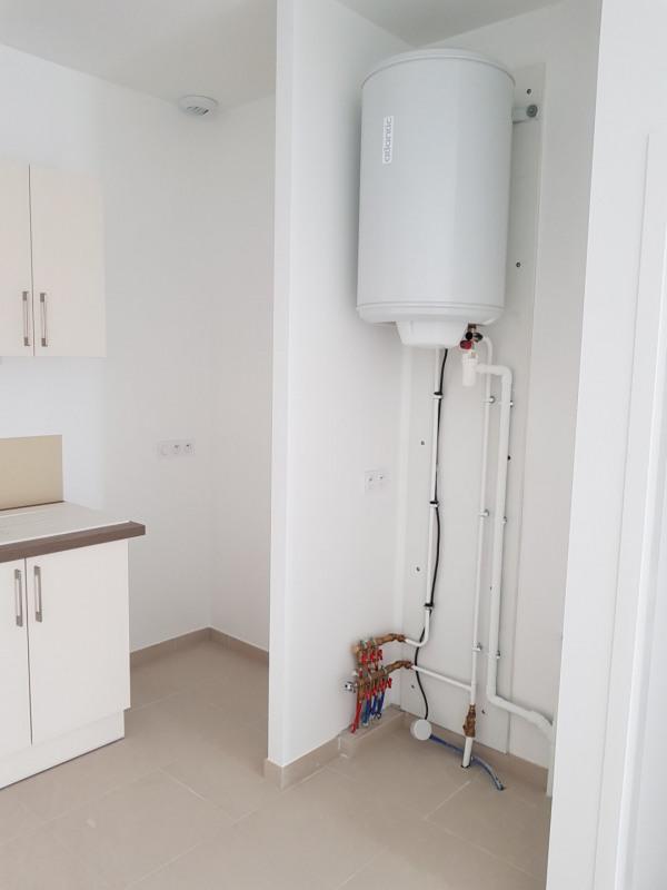 Rental house / villa Cadaujac 500€ CC - Picture 6