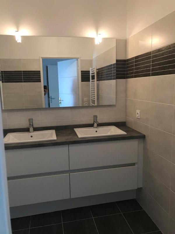 Rental apartment Villeurbanne 1080€ CC - Picture 3