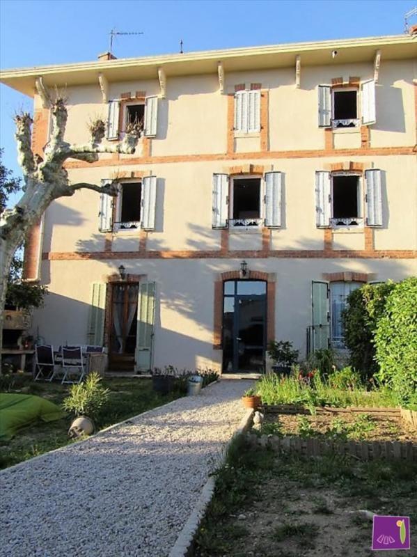 Venta  casa Laudun 262500€ - Fotografía 10