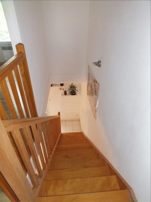 Vente maison / villa Montauban 144750€ - Photo 7