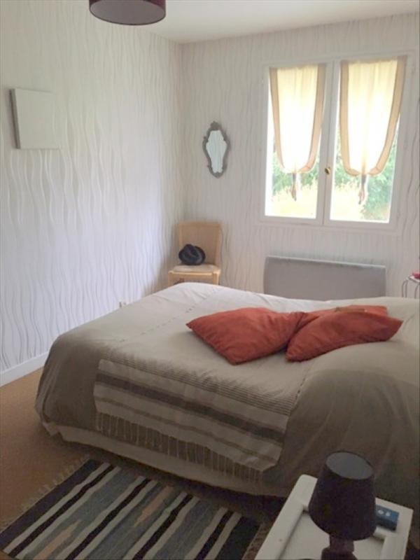 Vente maison / villa Le port marly 698000€ - Photo 7