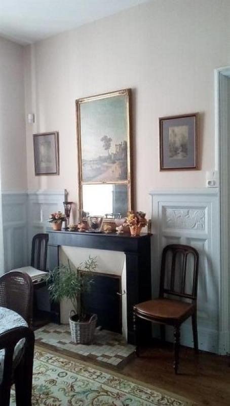 Sale house / villa Montendre 325500€ - Picture 9