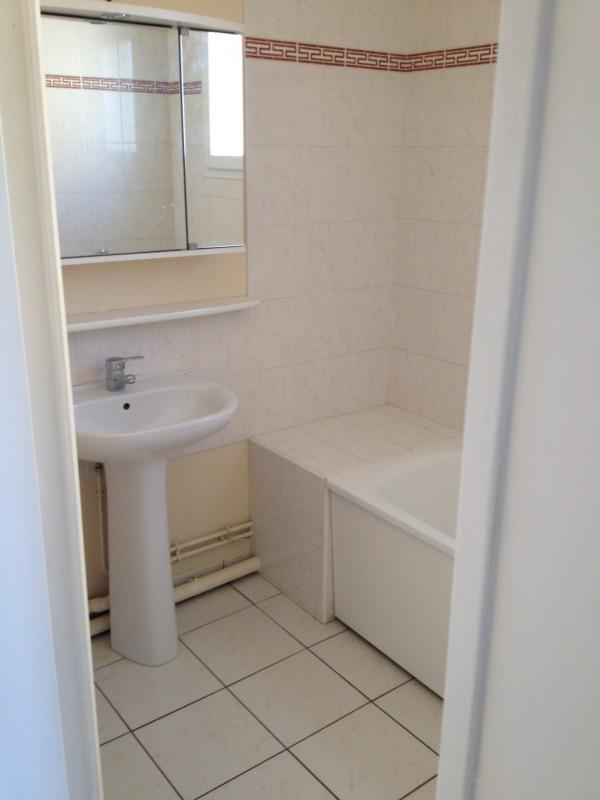 Rental apartment Montlhéry 860€ CC - Picture 4