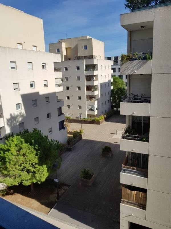 Vente appartement Montpellier 164 300€ - Photo 2