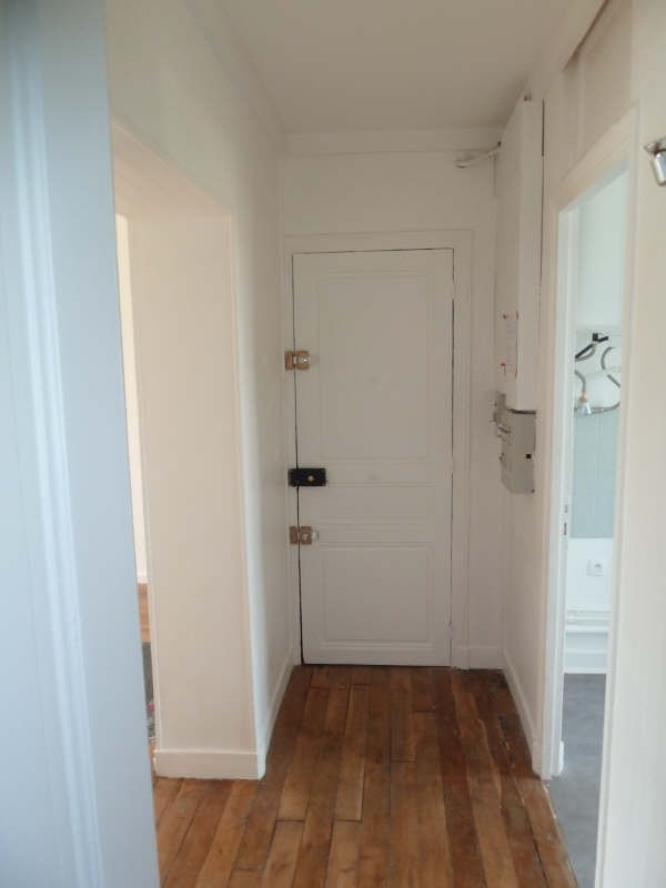 Location appartement Maurecourt 695€ CC - Photo 2