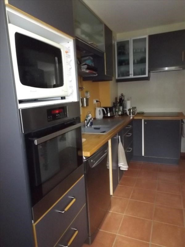 Vente maison / villa Pontarme 305000€ - Photo 3