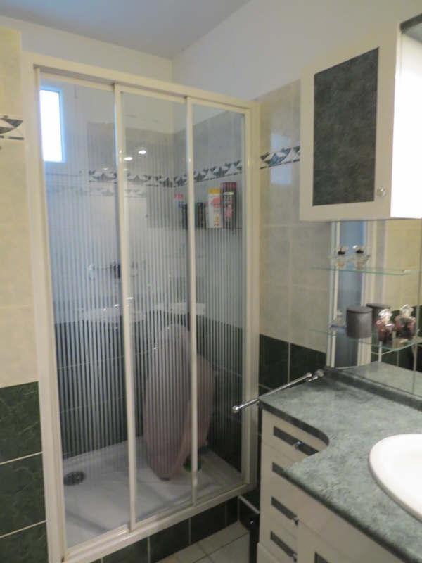 Sale apartment Maisons-laffitte 415000€ - Picture 7