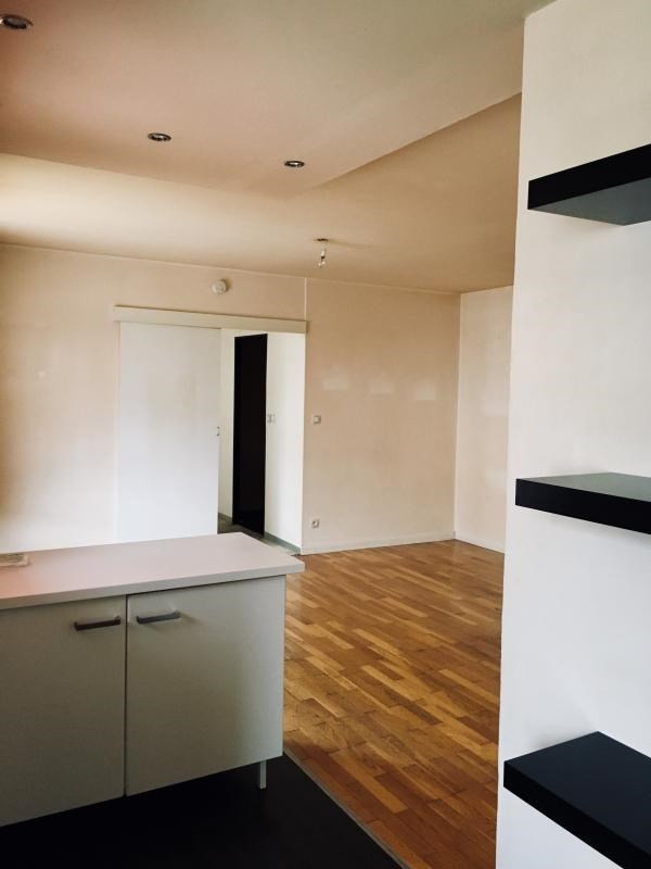 Location appartement Ecully 609€ CC - Photo 3