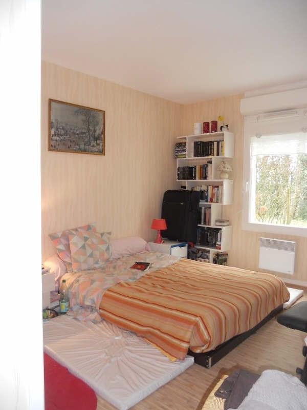Sale apartment Royan 129900€ - Picture 5