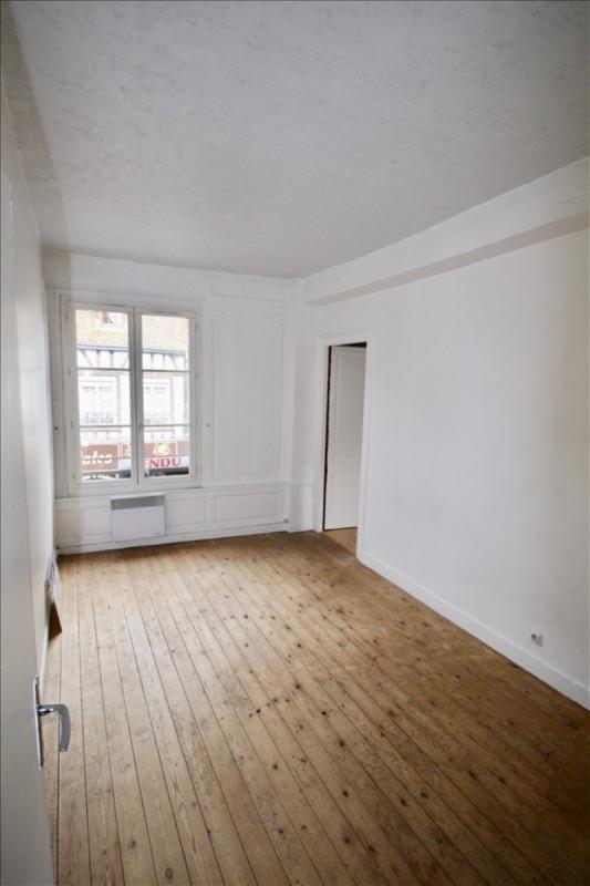 Sale house / villa Conches en ouche 133000€ - Picture 5