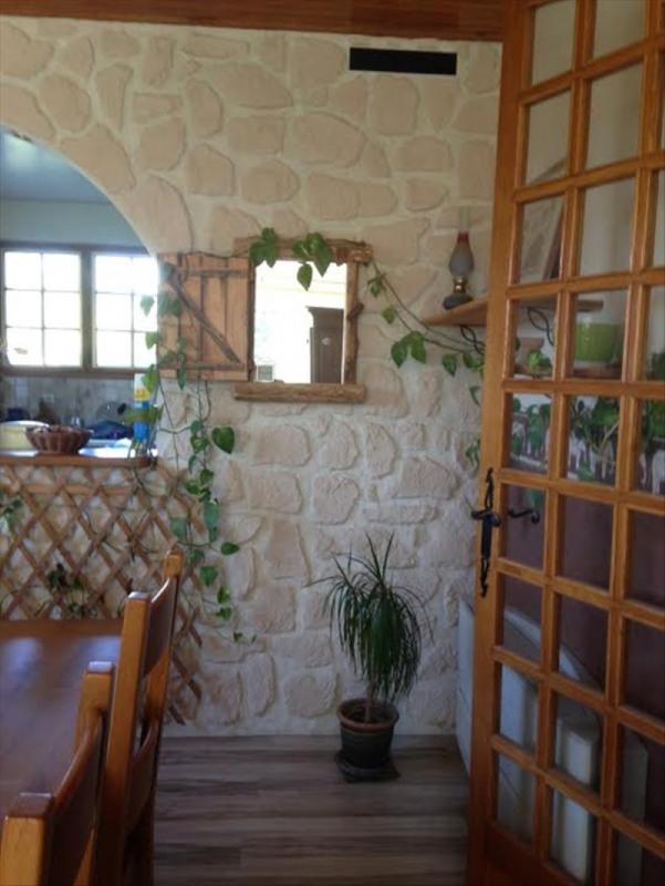 Venta  casa St marcellin 298000€ - Fotografía 7
