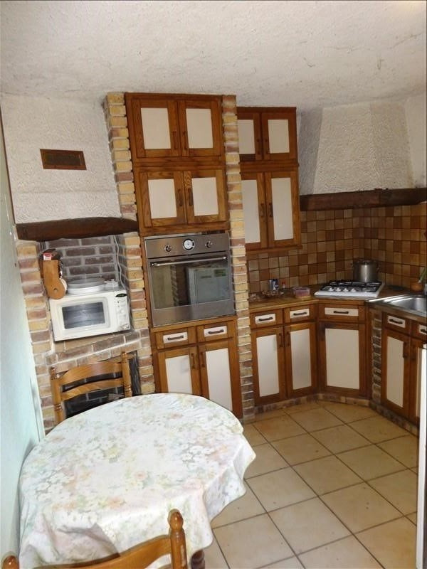 Sale house / villa Bonnieres sur seine 195 000€ - Picture 3