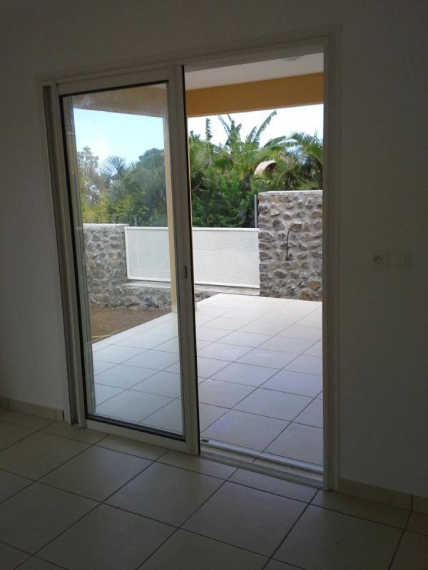 Venta  casa Ravine des cabris 330750€ - Fotografía 2